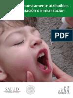 ESAVI_2014.pdf
