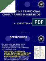 4 Medicina Trad China y Pares Magneticos Dic 2012