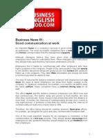 BEPNews01SN-Communication (1).pdf