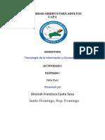 tecnologia de la informacion 1.docx