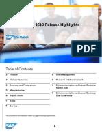 S4HANA 1610 Highlights.pdf