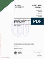 ABNT-NBR-17094-1-2008-pdf.pdf