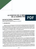 Dialnet-LoPositivoDeLoNegativoDeLaGuerraFria-4769458