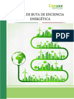 Hoja de Ruta de Eficiencia Energ Tica VOdeB 24012017 SCC