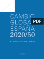 CAMBIO GLOBAL ESPAÑA.pdf