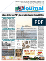 ASIAN JOURNAL July 28, 2017 Edition