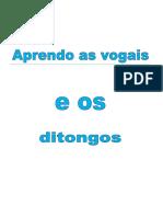 Aprendo os ditongo e vogais.pdf