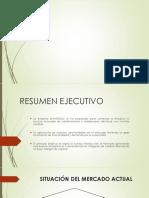 Presentacion de Marketing
