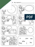 subject-pronouns-1-hne.pdf