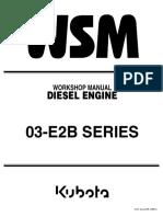 43717372-Kubota-V2203-Workshop-Manual.pdf