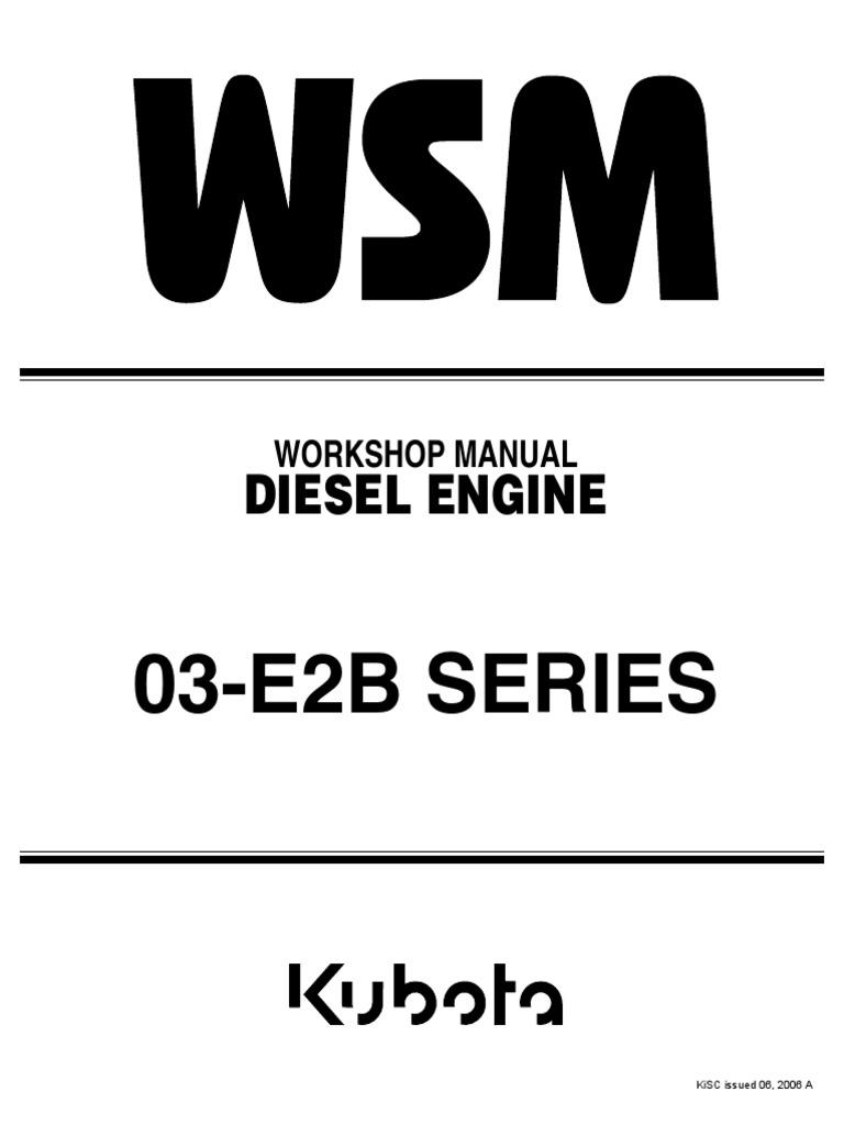 43717372 kubota v2203 workshop manual pdf diesel engine horsepower Kymco Engine Diagram