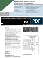 Datasheet DMC 630.pdf