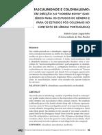 Dialnet-MasculinidadeEColonialismo-5616354