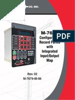 _docs_config-records_M-7679-RF.pdf