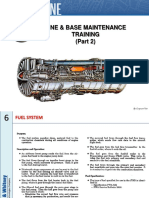 JT8 E ngine,Part 2 Training.pdf
