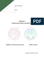 docslide.com.br_conservacion-del-azimut-55fb19fb0983a.docx