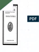 Pablo A. J. Brescia- Los (h)usos de la literatura fantástica. Notas sobre Borges..pdf