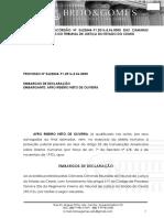 Afro Ribeiro Neto de Oliveira - Embargos de Declaração.pdf