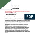 Encryptado de Moviles-2016