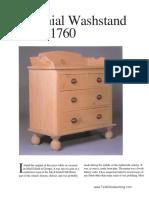 colonial-washstand.pdf