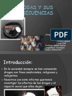 Drogas y sus consecuencias 2.pptx