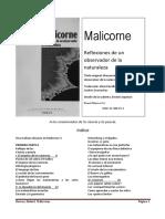 Reeves - Malicorne.pdf