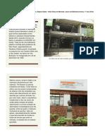 Visita à Biblioteca Monteiro Lobato
