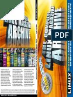 LMI_192_DVD_inlay_Web.pdf