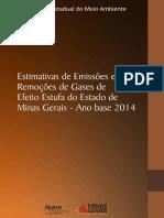 Estimativas_GEE_2005_2014_MG_FEAM_v02-1