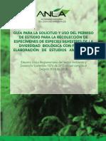 especies7.pdf
