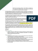 Capitulo 1 Generalidades (Corregido)