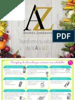 HSY+PDF+2