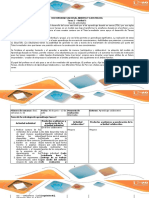 Guía de actividades  y rúbrica de evaluación - tarea 2 - 362 (4).pdf
