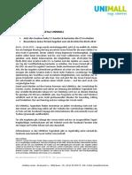 GracePeriod.pdf