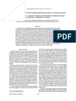 ORO  NANOMETRICO   Palenik2004AmMin   DOM  30 JUL  2017.pdf