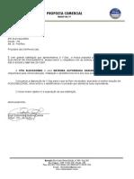 Ipe Elevadores - EH01