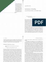 The_Renaissance_of_Mumbling_Latinity_Ref.pdf