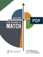 Strolling Match2017