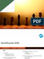 02-Gamificacion-B2B-1.pdf