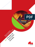 2.1 Principios de Lucha Contra Incendios Castellano