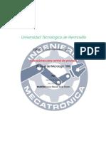 Pid Para Plc Micrlogix 1100 (Nov 14 - 2016)
