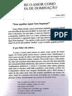 Sobre_o_amor_como_forma_de_dominacao.pdf