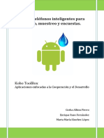 183932215-Kobo-ToolBox.pdf
