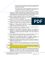 PR N20-definiciones y tabla 4.pdf