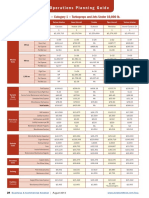 BCA Operations Planning Guide 2014