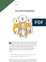Ser centrado no usuário é desconfortável – uxdesign.cc Brasil