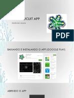Everycircuit App Smartphone Slide