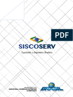 4. Apostila Siscoserv.pdf
