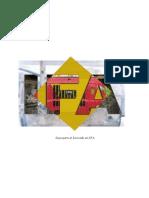 165109891-Ayudante-Ifa.pdf