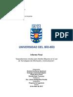 Informe FINAL TIC_s versio_n final.pdf